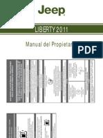 Liberty 2011
