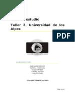 taller3.entregable.v5.7