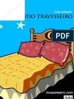 Segundo Travesseiro