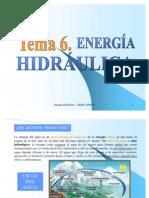 2007_e_hidraulica