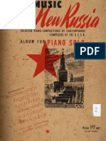 Book - New Russia001