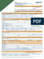 MA_India-China_Application&ASBA_Form