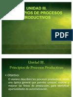 Principios de Procesos Productivos (Exp) - Copia