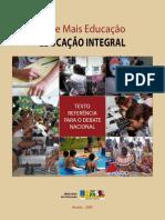 2009-cadfinal_educ_integral