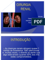 Cirurgia[1 2