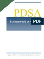 Fundamentals of N Tier