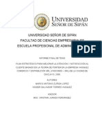 Informe Final de Zuñiga