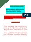 MANUAL DE INVESTIGACIÓN EDUCATIVA