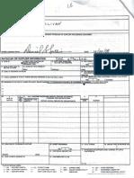 12 22 88 Claim Form Part B