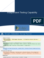 Auto Desk - Testing Ppt _11th June