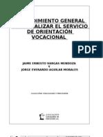 procedimiento_orientacion_vocacional