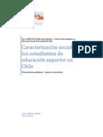 Caracterizacion-estudiantes-educación-superior-en-Chile-CASEN-1ra-entrega-CIES