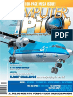 Computer Pilot Volume Issue June July 2009