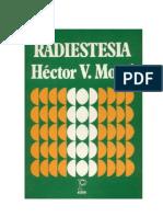 Morel H Radiestesia