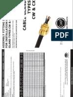 CMP Catalogue Sheet0001