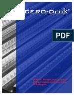 Placa Colaborante - Cero-Deck