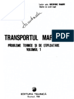 2174089 Transportul Maritim Vol I