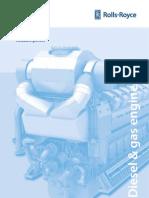 Diesel & Gas Engines_2009_tcm92-17480