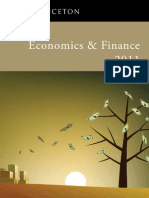 STATISTICAL ABSTRACT 2013 pdf | Gross Domestic Product
