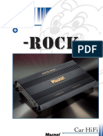 Magnat Rock 6000 - 111877_Datenblatt