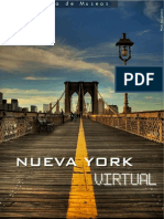 New York Virtual 1.1