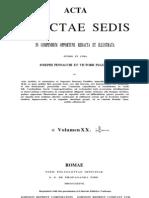ASS 20 [1887] - ocr
