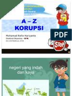 Peran Masyarakat Dalam Pemberantasan Korupsi_GPI_Subang_200811