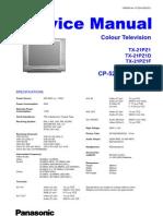 panasonic_tx-21pz_1_d_f_p_chassis_cp521fs_[ET]