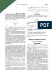 Decreto-Lei n.º 135.2010 de 27 de Dezembro