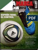 GUIA MARCA 2011-2012_bpmircea