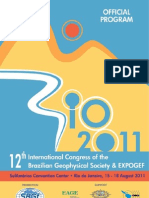 Congresso Sbgf Official_program