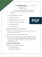 Foc Lab Manual Final (1)
