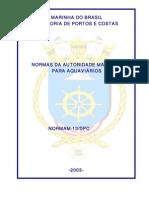 Norman 13 - Dpc