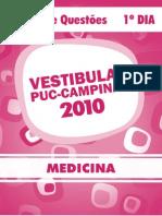 puccampinas_2010_medicina
