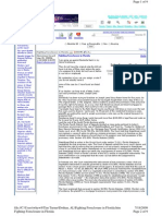 15 - Fighting Foreclosure in Florida[1]
