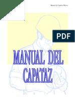 Manual Capataz
