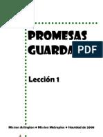 Leccion1-PromesasGuardadas