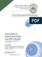 php_mysql_1