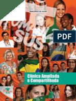 clinica_ampliada_compartilhada