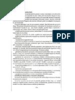 Cap.8.1. Enzimele Plasmatice