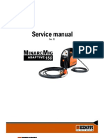 SM_MinarcMig 150_V1