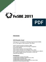 programa_fesbe2011_PAG-001_324[1]