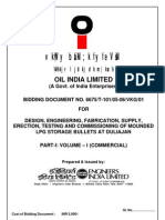 PDF OF EIL