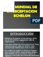 Red Echelon