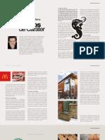 AF_Revista GAD WEB - INOVAÇÃO