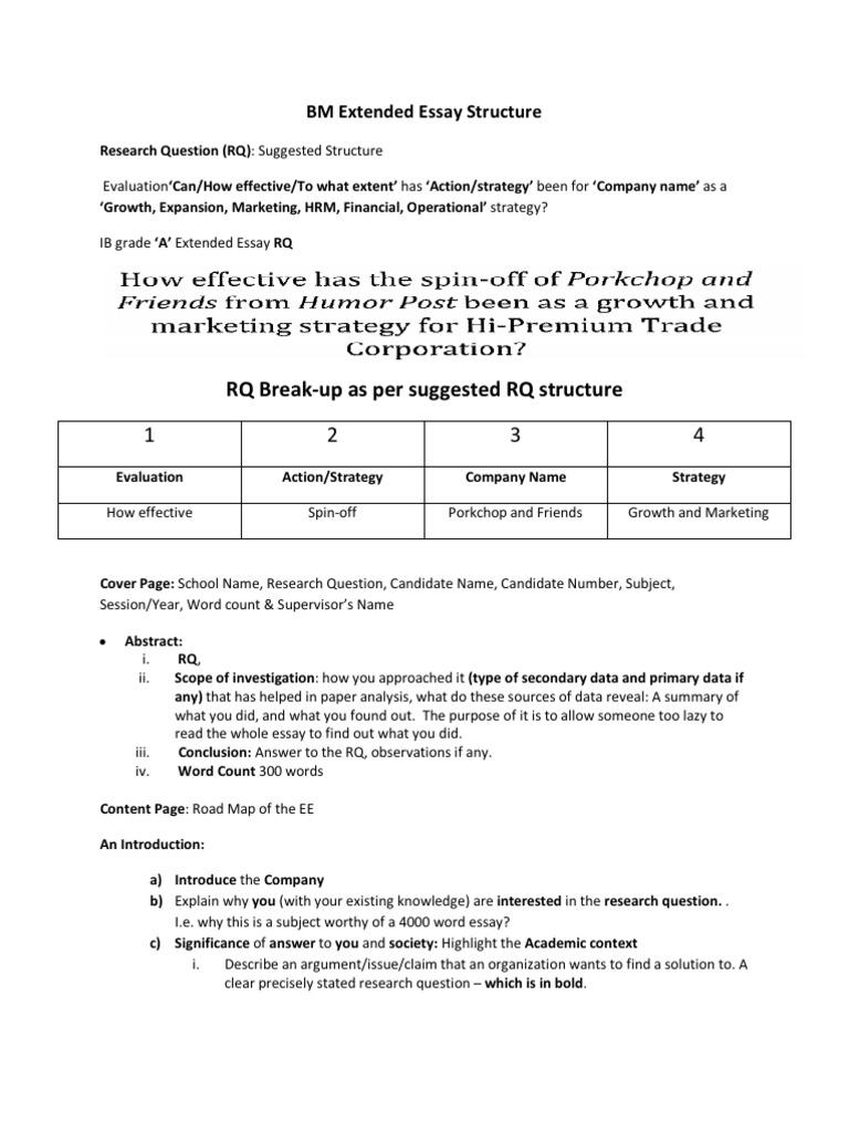 Law school application essay best