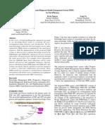 phm_fab_efficiency02a