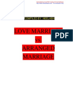 Love_Marriage_vs_Arranged_Marriage