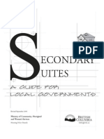 2005_Canada_secondary Suites a Guide for Local Governments_housing.gov.Bc.ca