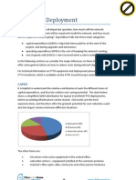 FTTH Business Guide v1.1